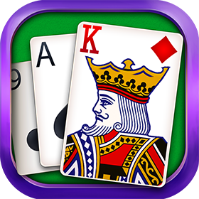 Mahjong Epic for iPhone, iPad, Android - Kristanix Games